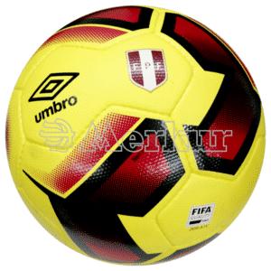 PELOTA DE FUTBOL PROFESIONAL UMBRO NEO PRO - FIFA